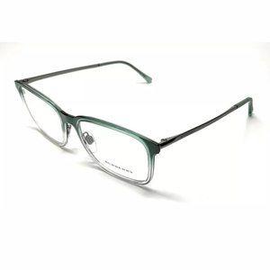 Burberry Unisex Green Eyeglasses!